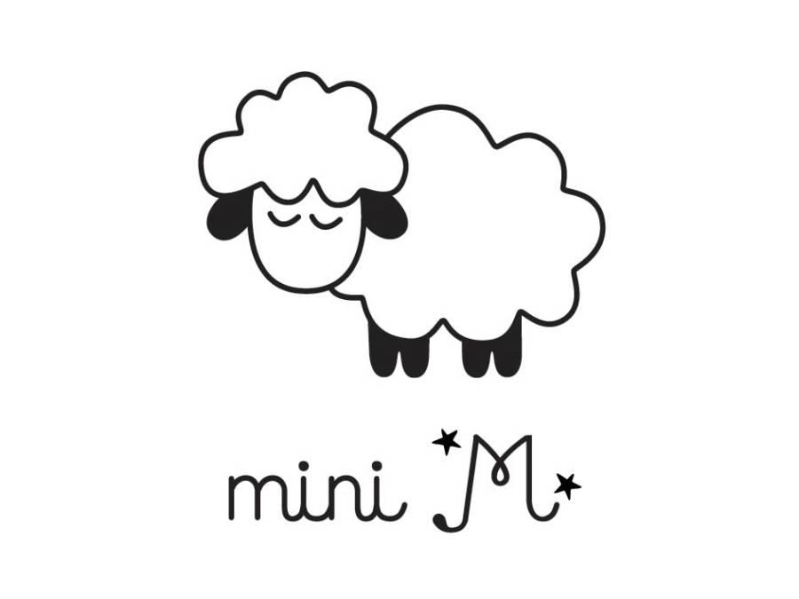 Mini *M* - Belgian Corner