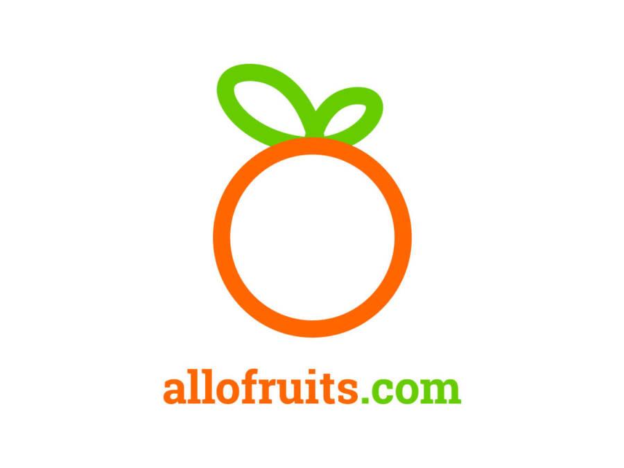 Allofruits.com - Belgian Corner