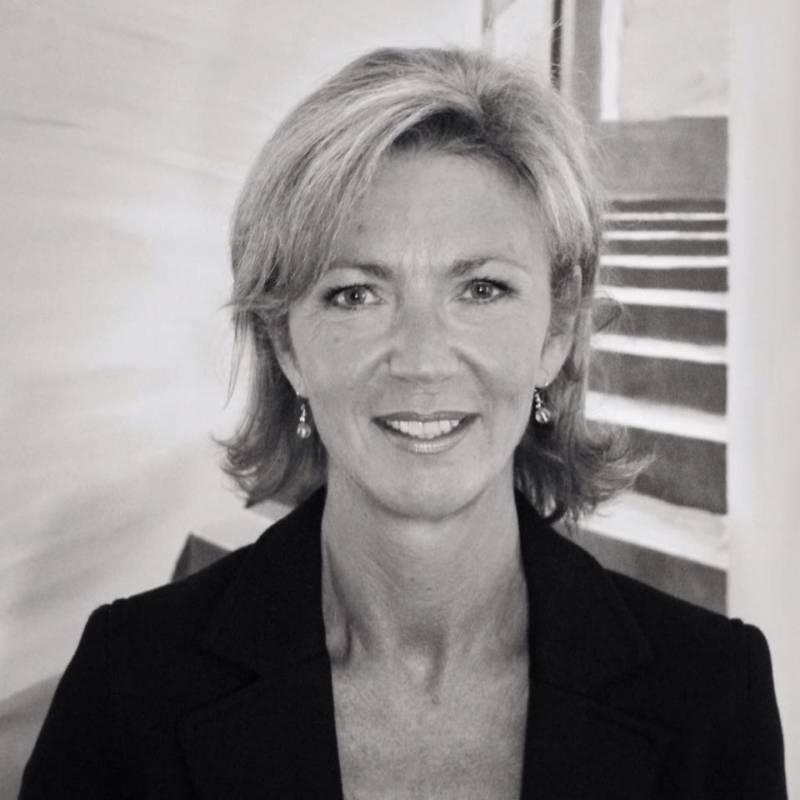 Isabelle Poreye - Belgian Corner