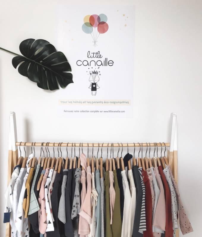 Little Canaille - Belgian Corner
