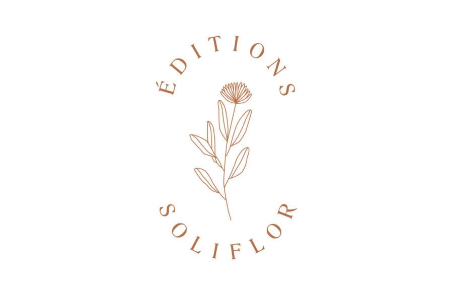 Editions Soliflor - Belgian Corner