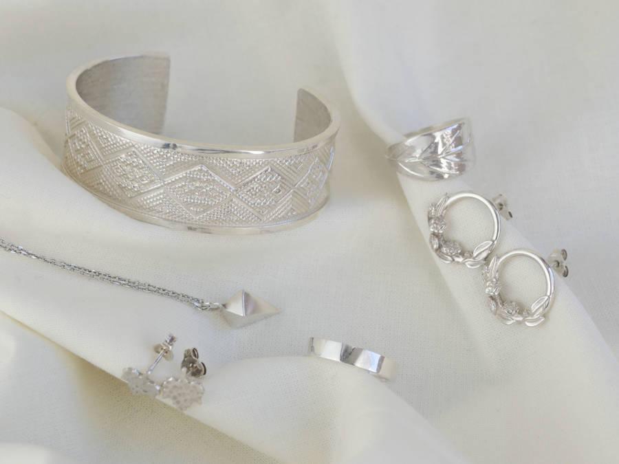 Shiness Jewelry - Belgian Corner