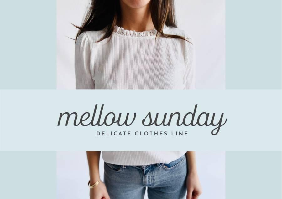Mellow Sunday - Belgian Corner