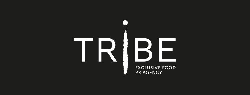 Tribe Agency - Belgian Corner