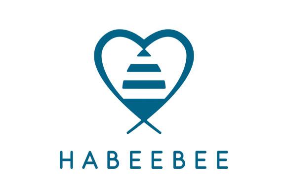 Habeebee - Belgian Corner